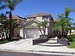867 S Songbird Cir, Anaheim, CA