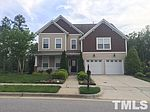 703 Wellbrook Station Rd, Cary, NC