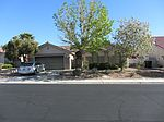 8908 Rusty Rifle Ave, Las Vegas, NV