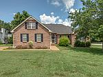 2700 Antiqua Ct, Thompsons Station, TN