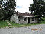 8445 E Base Rd, Greensburg, IN
