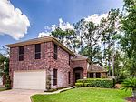 10335 Emerald Pine Dr, Houston, TX