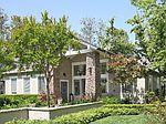 4141 Stevenson Blvd, Fremont, CA