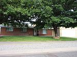 2205 Baylor Ave, Roswell, NM