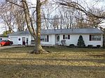 543 W County Road 200 S, Frankfort, IN