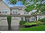 110 Green Valley Cir, Dresher, PA