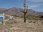5371 S Gold Canyon Dr , Gold Canyon, AZ 85218