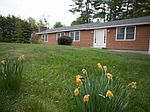 323 Grant Rd, Newmarket, NH
