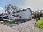 206 Main St, Perryopolis, PA