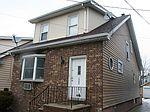 1302 83rd St, North Bergen, NJ