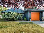 327 N 84th St , Seattle, WA 98103