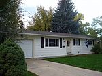 514 2nd St SE, Loveland, CO