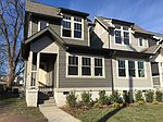 1719B 14th Avenue S, Nashville, TN