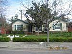 434 Zaton Ave, San Jose, CA