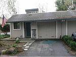 531 Felix Way, San Jose, CA