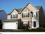 127 Riverwoods Dr, New Hope, PA