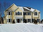 7 Leanne Dr, North Andover, MA