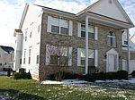 10313 Whittier Ct, White Plains, MD