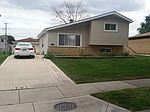 443 W Diversey Ave, Addison, IL