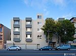 1065-1065 S Van Ness Ave, San Francisco, CA