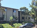 4150 George Ave APT 8, San Mateo, CA