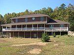 13795 Craig Creek Rd, Eagle Rock, VA