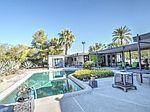 7511 N Tatum Blvd, Paradise Valley, AZ