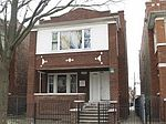 6935 S Peoria St # 2ND, Chicago, IL