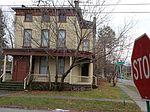 1111 Upstate, Herkimer, NY