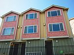 4544 41st Ave SW APT A, Seattle, WA