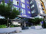 535 Pontius Ave N, Seattle, WA
