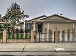 1327 Luna Ln, Stockton, CA