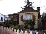 965 Durant Ave, San Leandro, CA