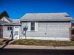 1303 1/2 Lightner Ave, Dunbar, WV