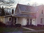410 W Catherine St, Milford, IN