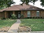 4002 Drakestone Ave, Rowlett, TX