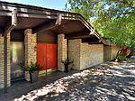 802 Canyon Creek Dr, West Lake Hills, TX