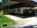 4812 Shady Ln, Graham, TX