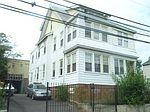 27-29 N Munn Ave, Newark, NJ