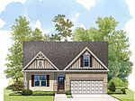 100 Augustus Ln # 6VCI4S, Mt Holly, NC