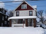 122 Middlebury Ave, Akron, OH