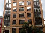 809-813 6th St NW, Washington, DC
