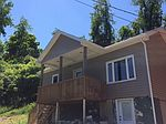 9 Coal St, Dunlevy, PA