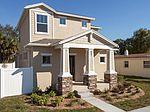 4124 W Grace St, Tampa, FL