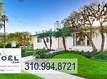 3753 Wade St, Los Angeles, CA