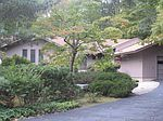 34 High Wood Rd, Bloomfield, CT