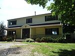 2197 County Road 600 N, Secor, IL