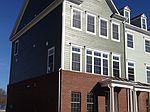 114 Third Street, Oakmont, PA