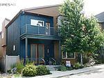 400 Terrace Ave, Boulder, CO