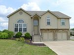 3920 NW Old Stagecoach Rd, Kansas City, MO